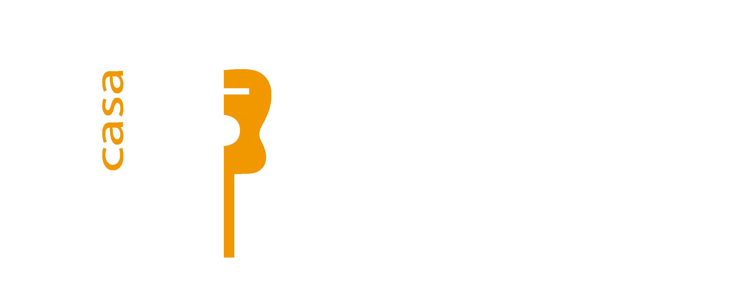CASA ARPEGGIO